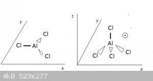aluminium chloride.png - 4kB