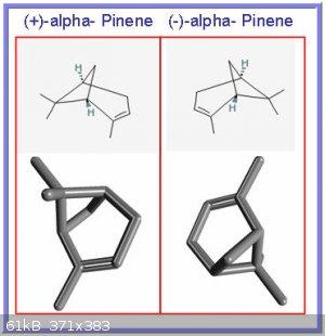 alpha pinene.png - 61kB