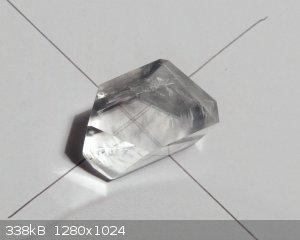biref-bigDSC01293.JPG - 338kB