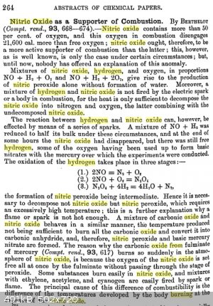 Journal of the Chemical Society, Volume 42.png - 491kB