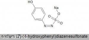 4hydroxydiazosulfonate.gif - 4kB