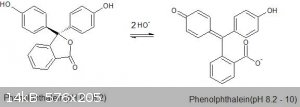 Conjugation Phenolphthalein-1.jpg - 14kB