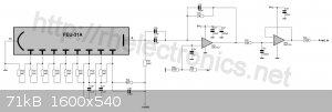 feu-31-divider-pulse-amplifier-electrical-circuit.JPG - 71kB