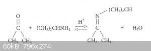 imine reaction formation.jpg - 60kB