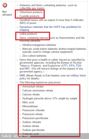 2015-12-24 11_51_02-Hazardous, restricted, or regulated materials.png - 54kB