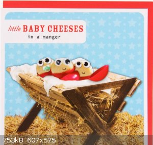 baby cheeses.png - 753kB