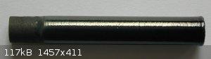 GSLD 1 copy.jpg - 117kB