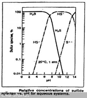 Sulphide concentration.png - 67kB