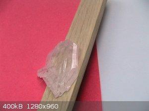 IMG_7692.JPG - 400kB