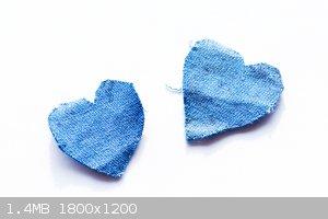 indigo.jpg - 1.4MB