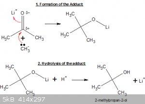 LiMe acetone.gif - 5kB