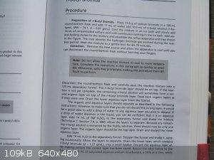 Pavia n-butyl bromide procedure-1 (2).jpg - 109kB