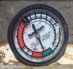 pressure guage.JPG - 87kB