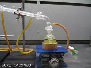 distilling SnCl4.jpg - 88kB