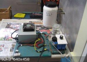 peristaltic pump.jpg - 92kB