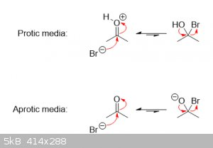 halohydrin2.gif - 5kB
