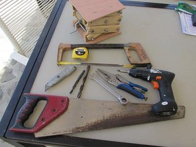 tools.JPG - 63kB