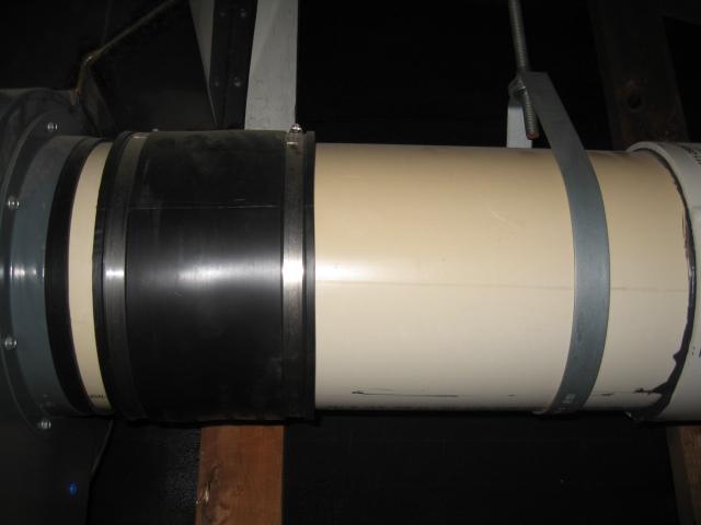 blower inlet.jpg - 96kB