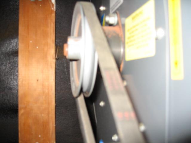 blower drive end.jpg - 120kB