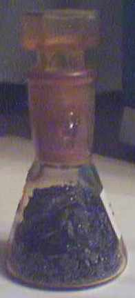 flask1.jpg - 6kB