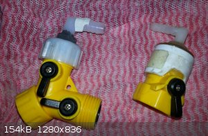 Hose Attachments.jpg - 154kB