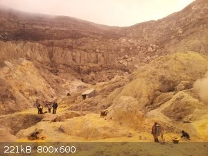 sulfur4.jpg - 221kB