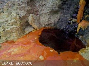 sulfur14.jpg - 184kB