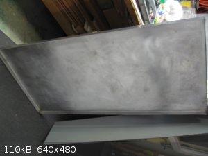 ss hood floor pan.jpg - 110kB