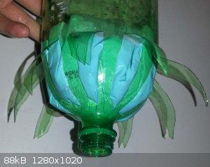 filterholder2.jpg - 88kB