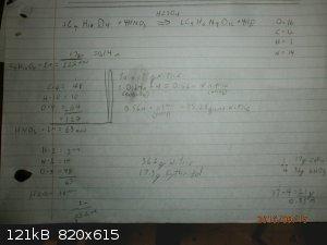 math.jpg - 121kB