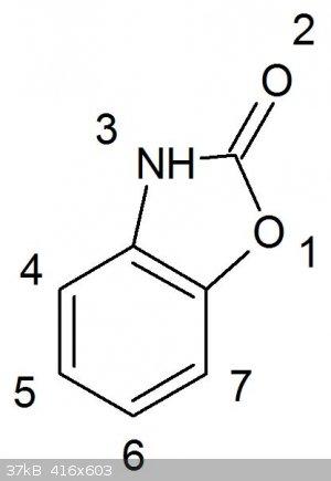 Benzoxazolone structure - Copy.jpg - 37kB