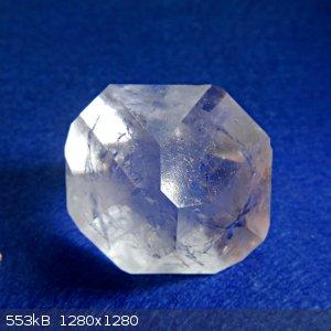 DSC02236.JPG - 553kB