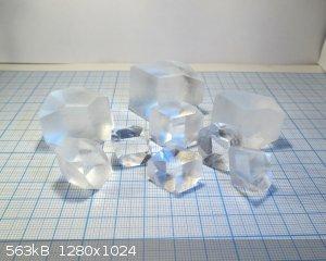 dsc02400.jpg - 563kB