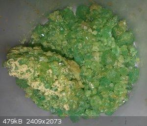 FeSO4_Crystals_1.jpg - 479kB