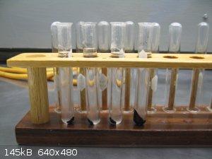 hydrogenation product centifuged.jpg - 145kB