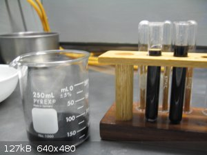 hydrogenation product.jpg - 127kB