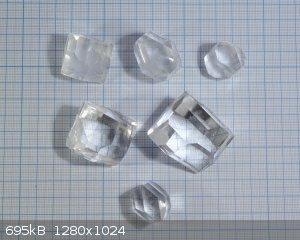 all-sizeDSC02707.JPG - 695kB