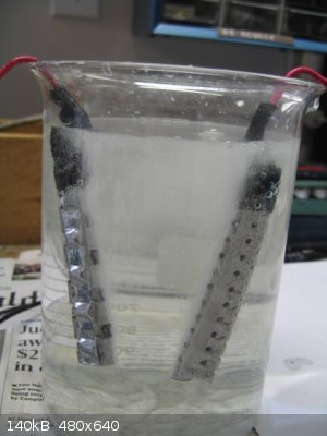 electrolysis of water.jpg - 140kB