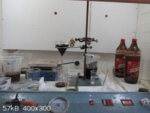 labshot.JPG - 57kB