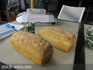 loaves2.jpg - 65kB
