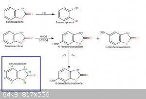 benzoxazolone-jpeg.jpg - 64kB