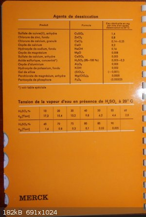 Merck-Chemistry-Lab-Memento-p14.JPG - 182kB