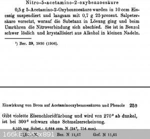 Nitration 4-acetamino -2 carboxy phenol - Copy.jpg - 166kB