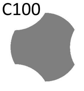 C100.jpg - 12kB
