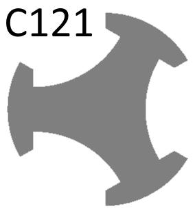 C121.jpg - 14kB