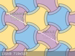 100+121_crop.jpg - 131kB