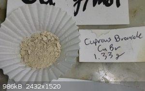 Cuprous Bromide_cropt.jpg - 986kB