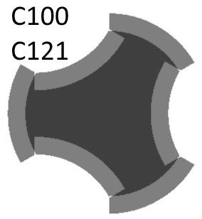 C100C121.jpg - 18kB