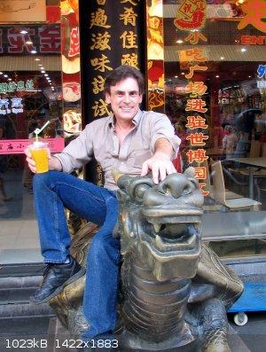 Dan in China.jpg - 1023kB