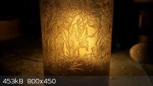 crystal_tree.png - 453kB